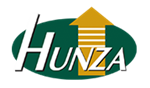 Welcome to Hunza Group